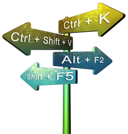 shortcut_powerpoint
