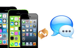 recover-sms-iphone-5s5c5