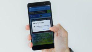 AndroidPIT-Google-chrome-tips-10-w782