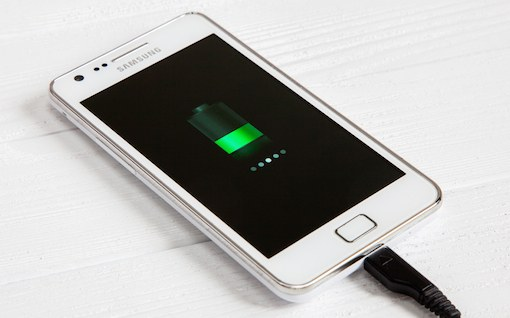 android-phone-with-battery-icon-shutterstock-510px