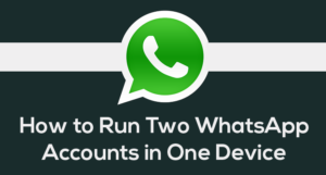 multiple-whatsapp-accounts