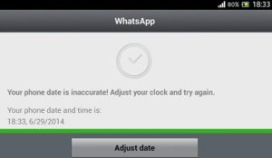 WhatsApp-smartphone-messenger-Error
