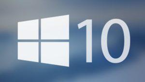 windows10___800_thumb800