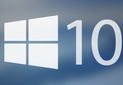 How to remove your Windows 10 password