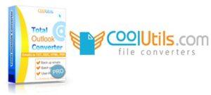 coolutils-total-outlook-converter-header