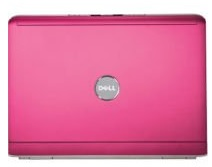 dell-pink-laptop