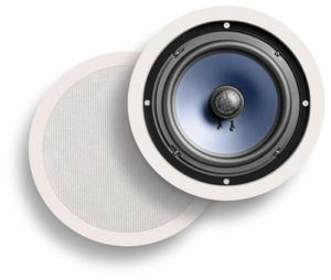 polk-audio-in-ceiling-in-wall-speakers