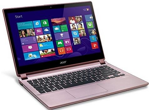 acer-pink-laptop