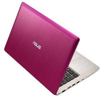 asus-pink-laptop