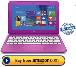 pink-lappy