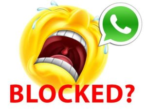 whatsapp-blocked