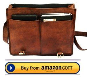 leather-computer-bag