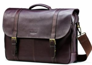 leather-laptop-bag-1
