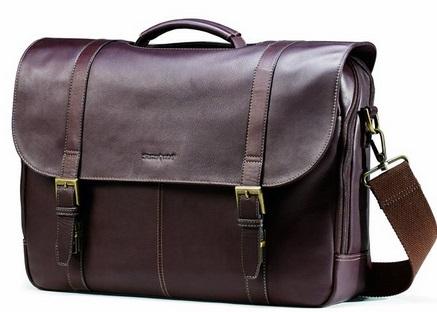 leather-laptop-bag-1