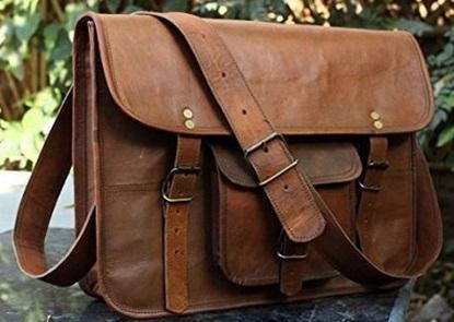 leather-laptop-bag-3