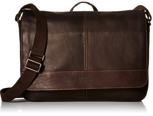 leather-laptop-bag
