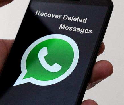 recover-deleted-whatsapp-messages-from-iphone-and-ipad