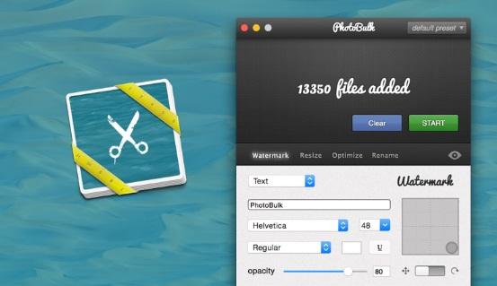 mac-image-edit