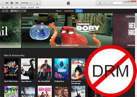 remove-drm-from-itunes-movies