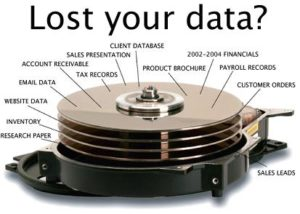 data-recovery-corrupted-internal-hard-disk-2