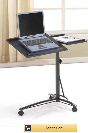 laptop cart 1