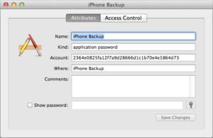 iphone-backup-key