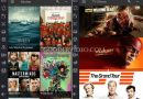 The Best Ways to Watch Movies without a Television