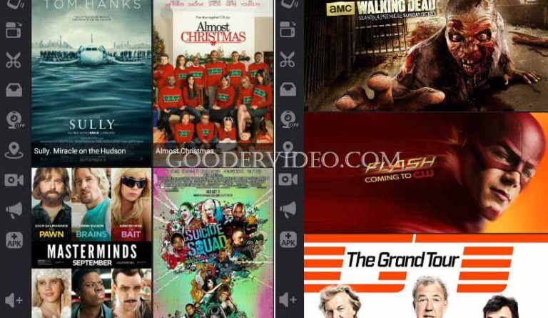 Showbox-for-PC-download-768x661