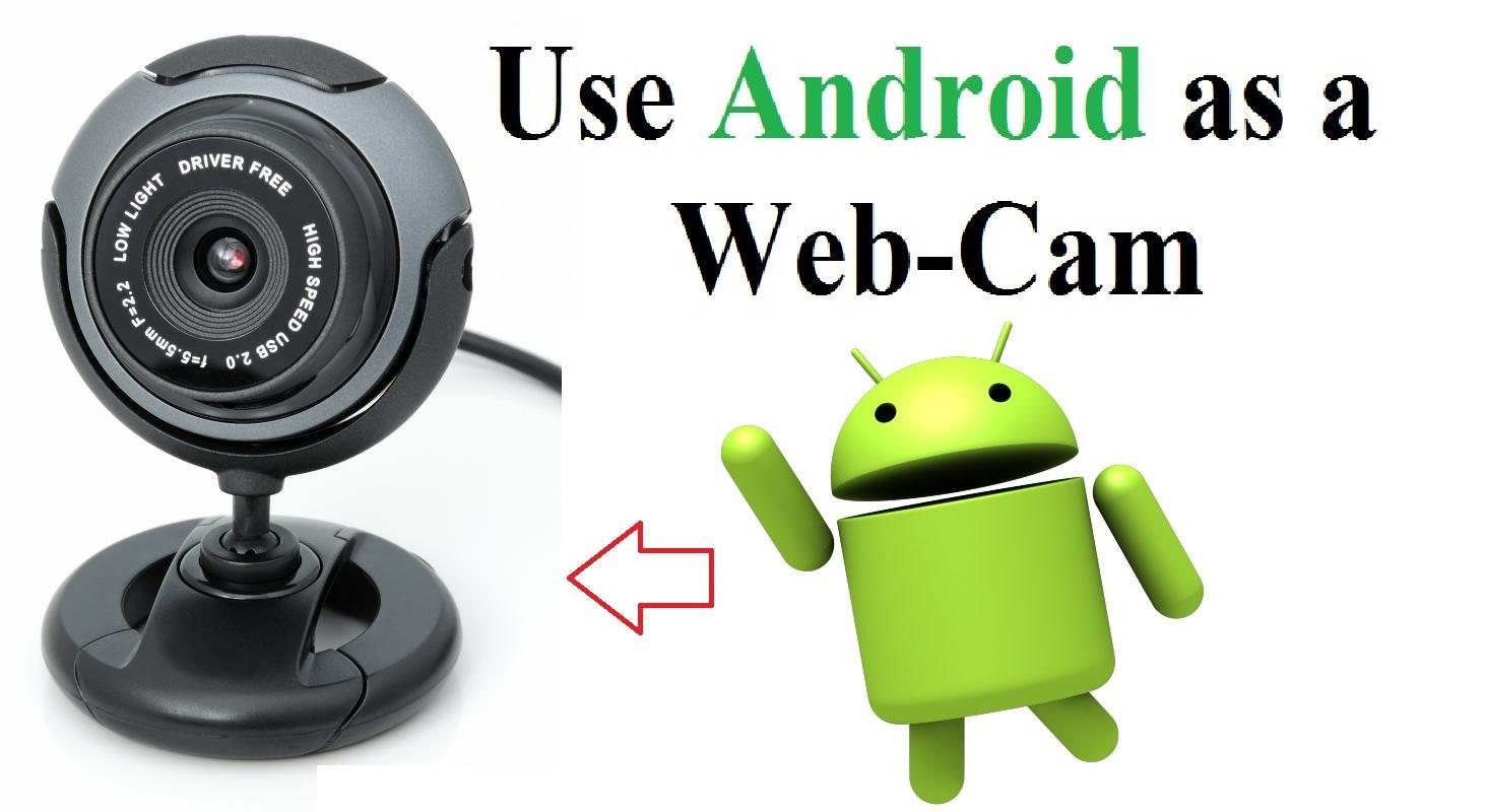 Live earth web cam