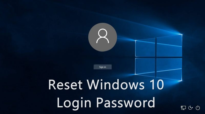 reset-windows-10-password