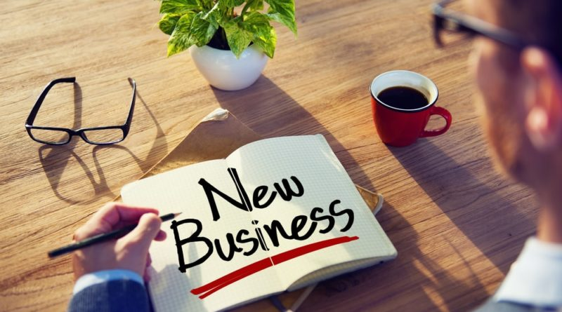 EMPIRE-MEDIA-3-Tips-For-Starting-A-New-Business