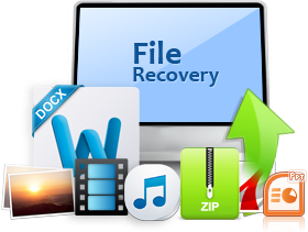 recovery-all-file-types