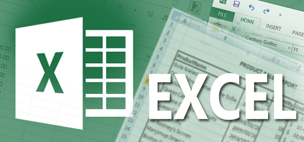 Excel_1