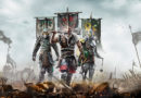 3 ways to get ahead in For Honor