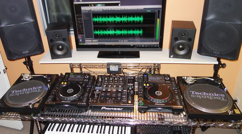 Studio1.800x533