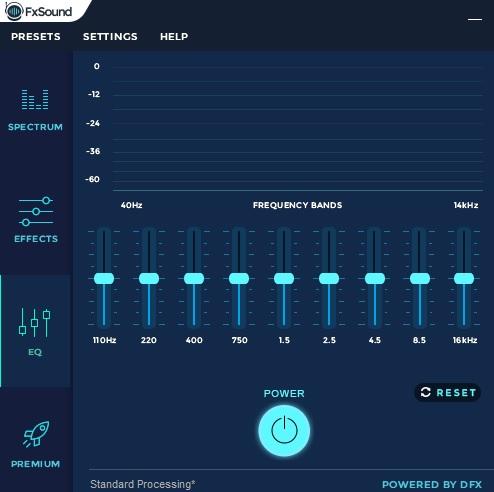 How to improve sound quality of speakers & headphones ...