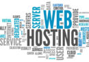 4 Tips to selecting the best type of web hosting in India