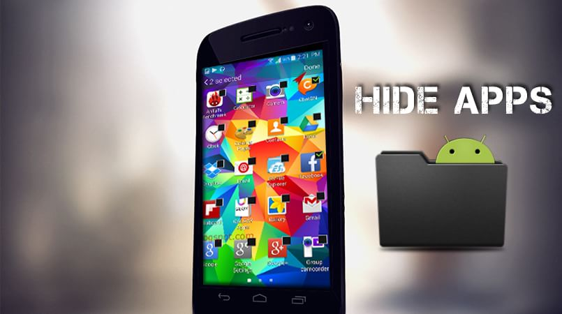 how to hide apps on iphone from others how to hide apps on iphone from others computer freaks 20898