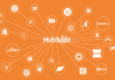 Cheap HubSpot CRM Alternatives for Small Business