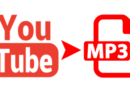 The Easiest Way to Download and Convert YouTube Playlist to MP3