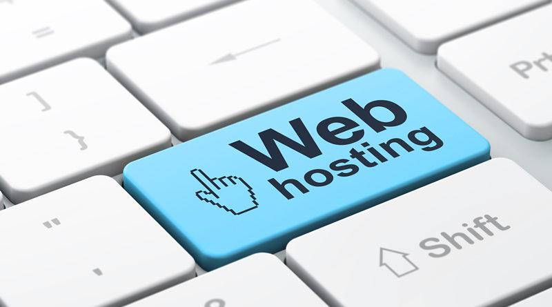 chiropractic-website-hosting