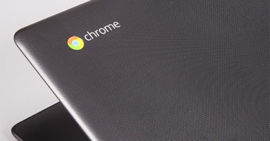 The top 4 reasons why Chromebook popularity has increased quickly