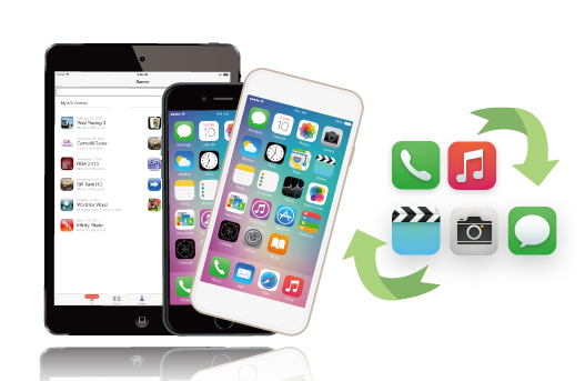mac-iphone-data-recovery-software