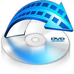 wonderfox-dvd-video-converter-logo
