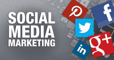 5 Tips to getting the best return on your investment with social media marketing
