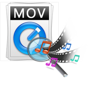 how to play mov file on computer
