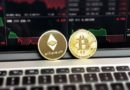 5 Tips to Investing In Cryptocurrency