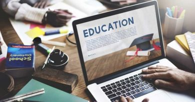 Purpose and Importance of Good Education