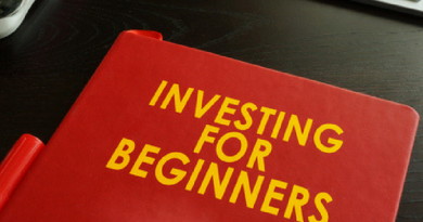 How to get started investing into cryptocurrency: tips for beginners