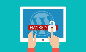 How to prevent your website from getting hacked